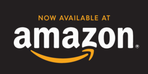 blog-now-available-at-amazon