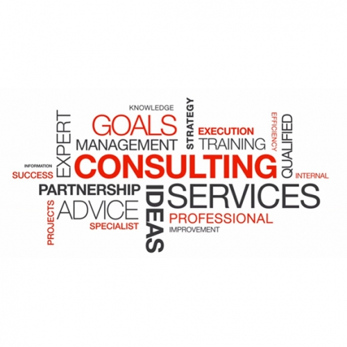 tab-ict-consulting